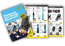 Ring Launches Workshop Catalogue