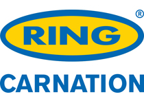 Ring Carnation For Vehicle Conversion
