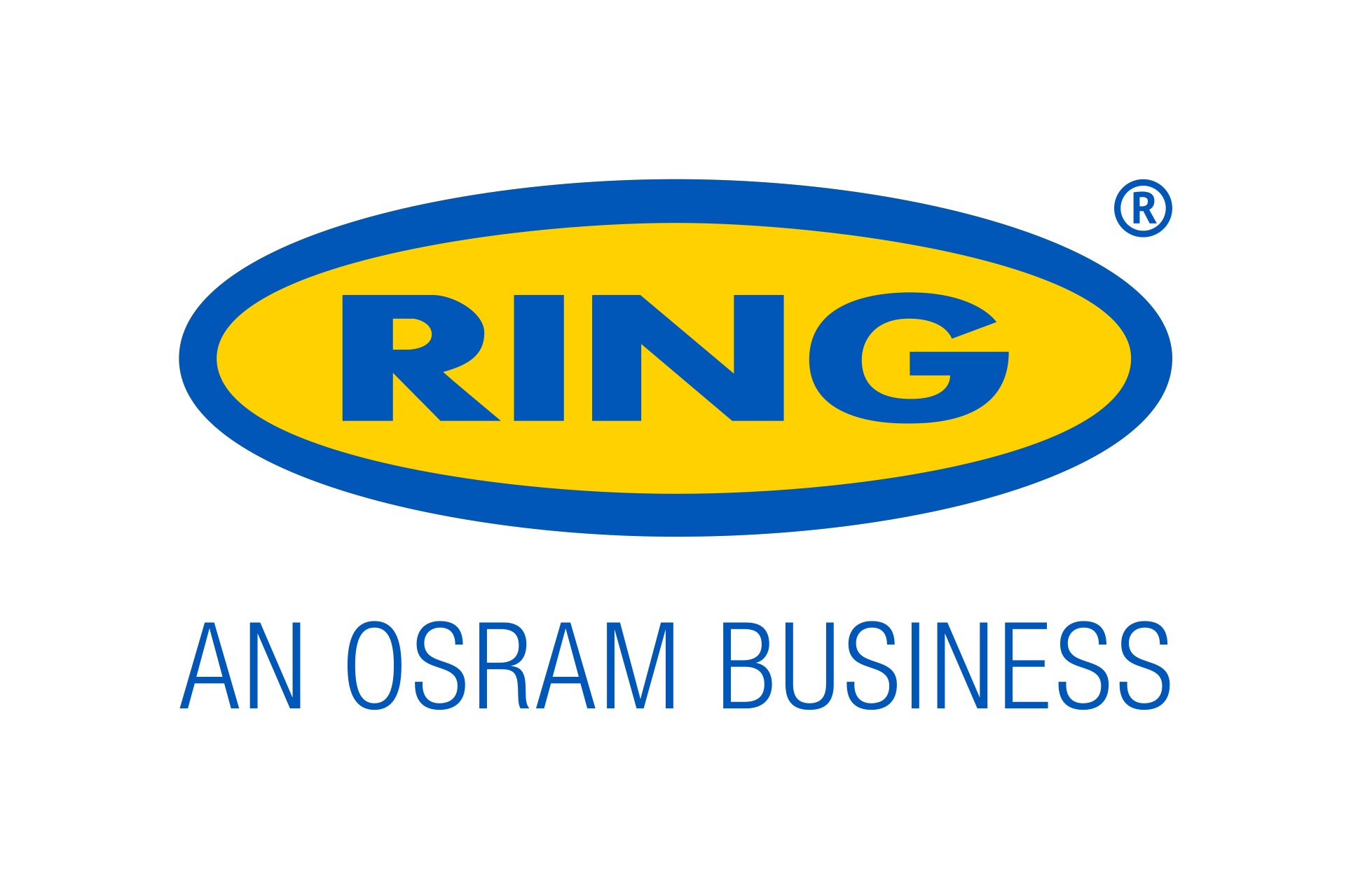 Osram Completes the Acquisition of Ring Automotive