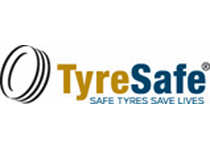 Ring Becomes TyreSafe Supporter