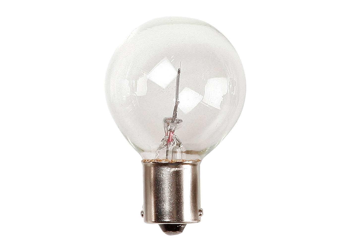 Ring Automotive R002 12V 36W Scc Ba15S Headlamp
