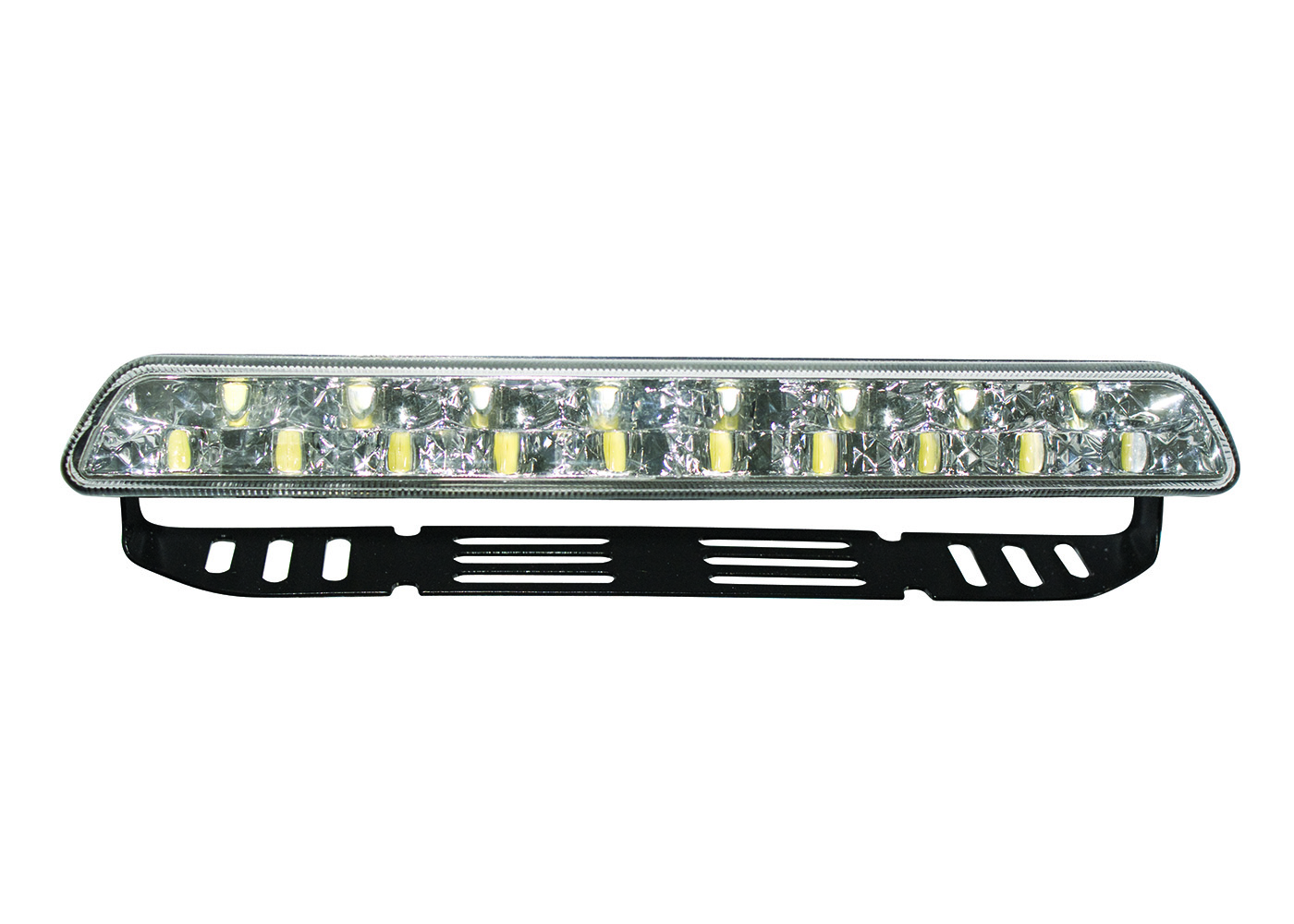 Brl0398 Lyra Daytime Running Light And Night Styling Auto Lighting Wiring Diagram