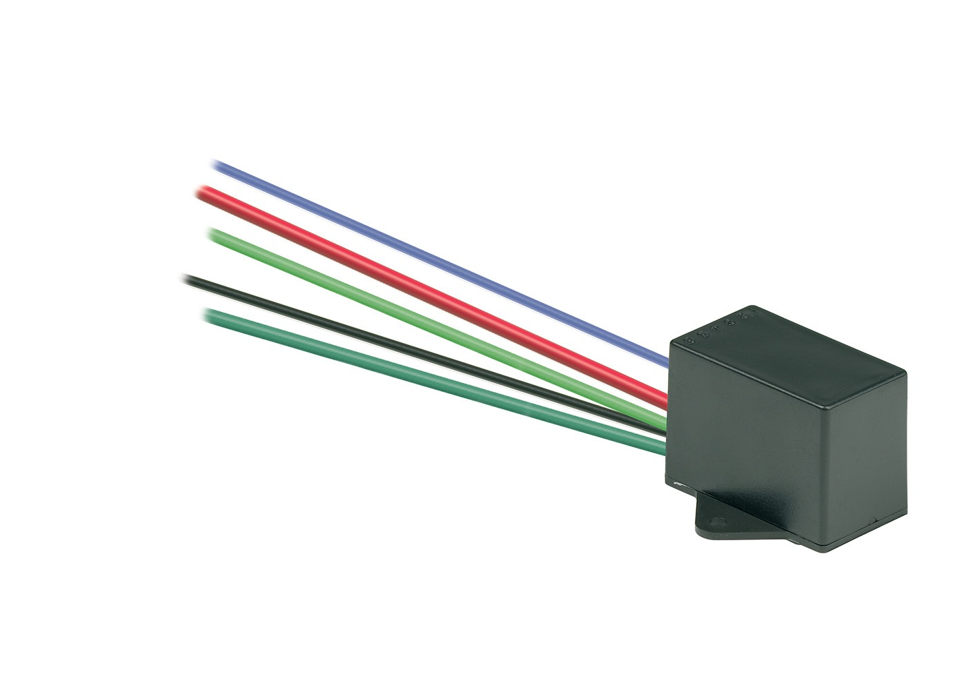 rct360 12s split charge combination relay